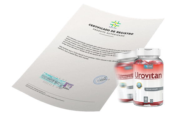 As vantagens contra a infecção urinária